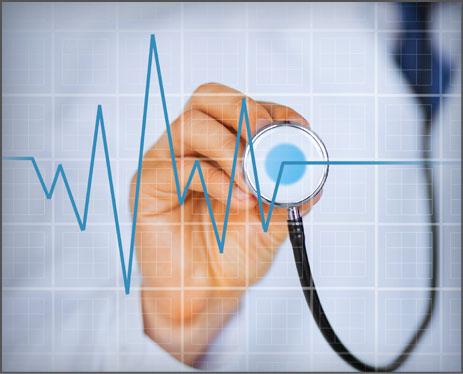 Dragon Medical & Cardiology