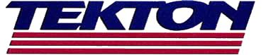 Tekton Systems