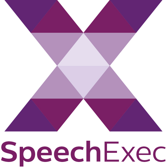 SpeechExec Pro Dictate 10 Software with Speech Recognition