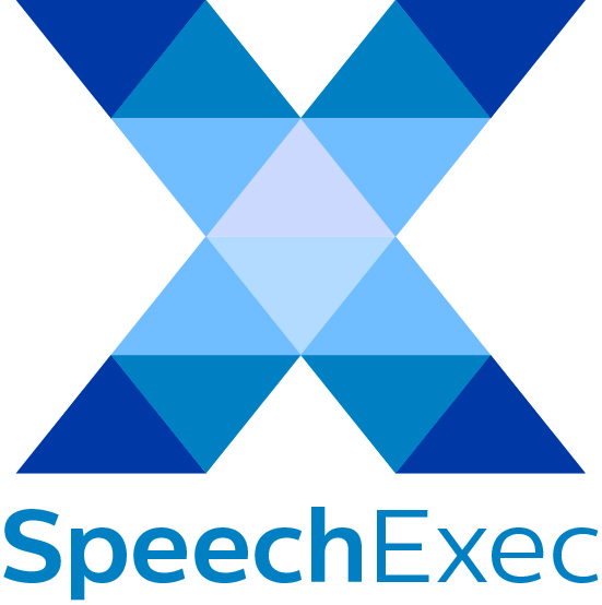 SpeechExec Pro Dictate 10 Software, license only