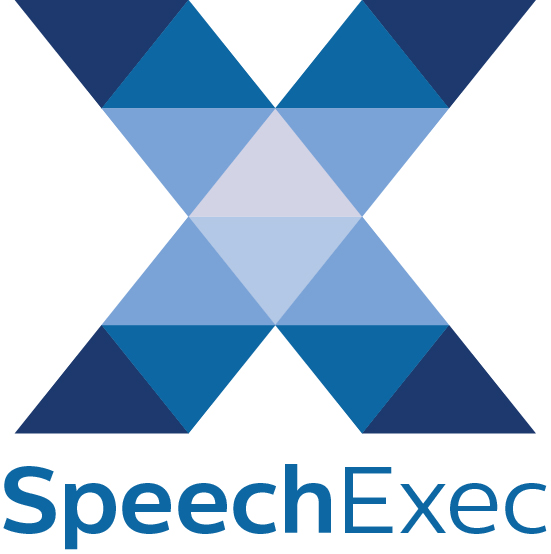 SpeechExec Pro X Transcribe Software, License Only